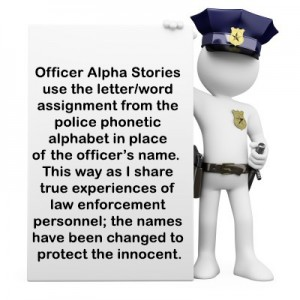 Officer-Alpha-Filewith-text