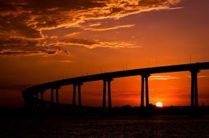 sunset_sandiego