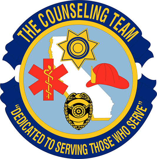 The Counseling Team - Dedicated to Serving Those Who Serve