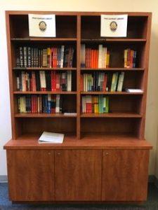 peer-library